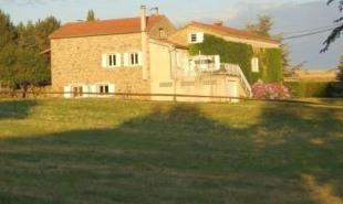 vente Maison / Villa 10 pièces Cheminas