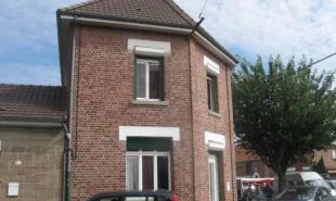location Maison / Villa 3 pièces Loos en Gohelle