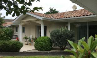 vente Maison / Villa 7 pièces Tosse