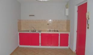 location Appartement 1 pièce Vesoul
