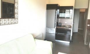vente Appartement 2 pièces Villeneuve Loubet