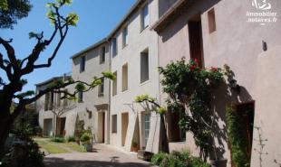 vente Maison / Villa 10 pièces Mauguio