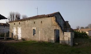 vente Maison / Villa 5 pièces Chamouillac
