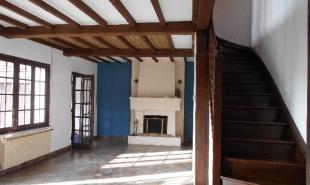 vente Maison / Villa 9 pièces Calonne Ricouart