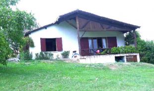 vente Maison / Villa 4 pièces St Cybranet