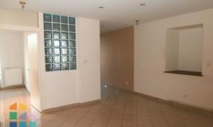 location Appartement 2 pièces St Pierre de Boeuf