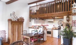 vente Maison / Villa 3 pièces Revel 10kms