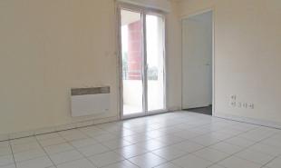 vente Appartement 3 pièces Muret