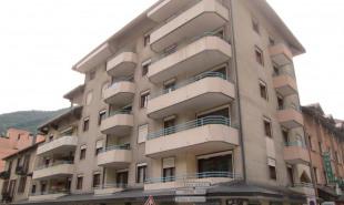 vente Appartement 1 pièce Moutiers Tarentaise