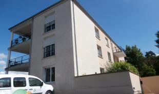 location Appartement 2 pièces Chigny-les-Roses