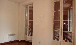 location Appartement 1 pièce Pau Vb