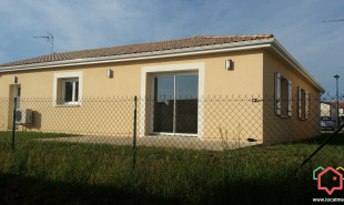 location Maison / Villa 5 pièces Vouneuil-sous-Biard