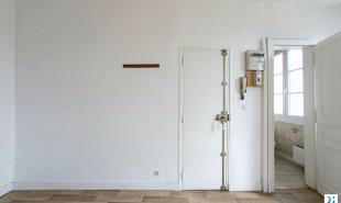 vente Appartement 1 pièce Rouen