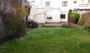 vente Maison / Villa 6 pièces Armentieres