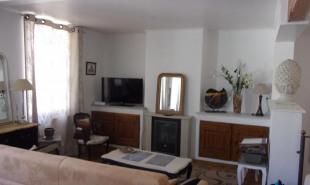 vente Maison / Villa 3 pièces Ferrals-les-Corbieres