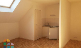 location Appartement 3 pièces Belleville sur Vie