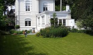 vente de prestige Maison / Villa 11 pièces Lambersart