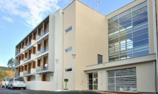 location Appartement 1 pièce Limonest