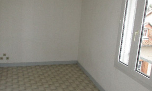 vente Appartement 2 pièces Aurillac