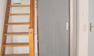 location Appartement 1 pièce Herouville St Clair
