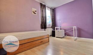 location Appartement 1 pièce Villejuif