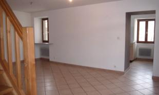 vente Maison / Villa 4 pièces Modane