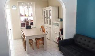 vente Maison / Villa 3 pièces La Chapelle d Armentieres