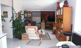 vente Appartement 2 pièces Bourg-Argental