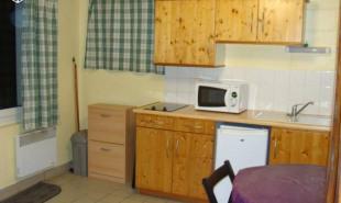 location Appartement 2 pièces Hérouville-Saint-Clair