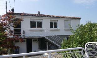 location Maison / Villa 4 pièces Poitiers