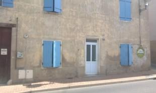 vente Appartement 3 pièces Montmerle-sur-Saône
