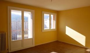 vente Appartement 3 pièces Embrun