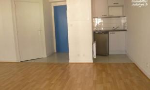 location Appartement 1 pièce Noyal sur Vilaine