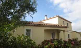 vente Maison / Villa 6 pièces Revel