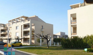 location Appartement 3 pièces Le Pontet