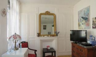 produit d'investissement Appartement 1 pièce Amiens