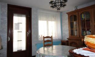 vente Maison / Villa 6 pièces Herrin