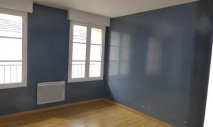 location Appartement 3 pièces Gargenville