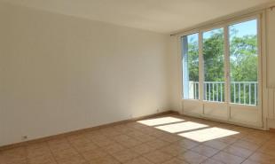 location Appartement 2 pièces Feyzin