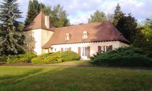 vente Maison / Villa 5 pièces Salignac Eyvigues