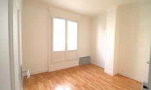 location Appartement 2 pièces Fontenay-sous-Bois