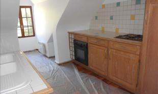 vente Appartement 4 pièces Provins