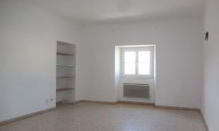 location Appartement 3 pièces Bollène