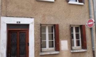 vente Maison / Villa 5 pièces Mirande