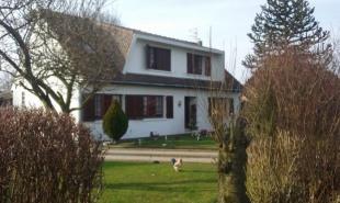 vente Maison / Villa 9 pièces Lozinghem