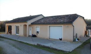 vente Maison / Villa 6 pièces Themines