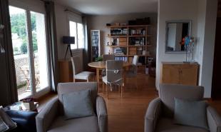 vente Appartement 5 pièces Palaiseau
