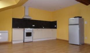 location Appartement 1 pièce Toul