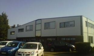 location Bureau Villeneuve d Ascq