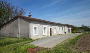vente Maison / Villa 5 pièces Annesse et Beaulieu